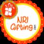 NRI Gifting