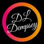D. L. Dempsey