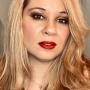 Araceli Torres