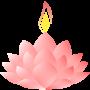 Sri Devi Om