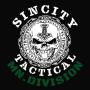 Sincity Tactical Minnesota Division