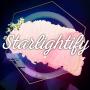 Starlightify