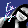 Ez_Kye