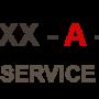 FIXX-A-PHONE