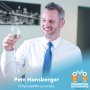 Pete Honsberger