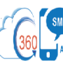 360 SMS