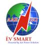 AARGO EV SMART