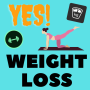 yes weight loss
