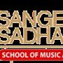 Sangeet Sadhana