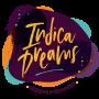 Indica Dreams