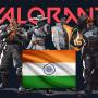Deccan Gamer YT