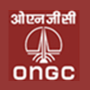 ONGC India