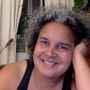 Rebecca Fiar