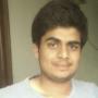 Abhinav Ranganath Panyam Vuppu