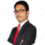 Salaj Kumar