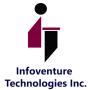 Infoventure Technologies