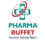Pharma Buffet