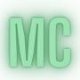 Mel C