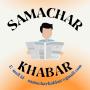 Samachar Khabar News
