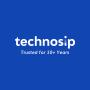 Technosip