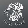Hale Gray