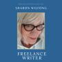 Sharon Wilfong