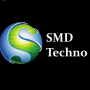 SMD Techno