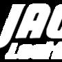 Jackleather