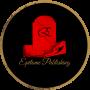 Epitome Publishing