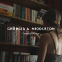 G. A. Middleton