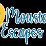 Moustache Escape