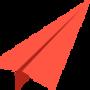GegoSoft SEO Services