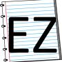EZ College Notes