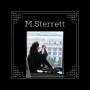 M.N.Sterrett