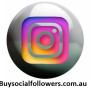 Buysocialfollowers.com.au