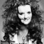 Rebecca Lynn Ivey