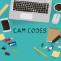 Cam Codes