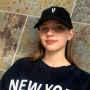 Lindsay S