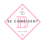 Be Confident Boutique