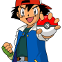 Author: Ash Ketchum