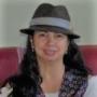 Author: Natalia Corres