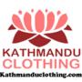 Kathmandu Clothing