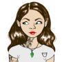 Shannon Simpson -Tattooed Musings