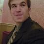 Daniel Blitch