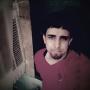 Hitarth Raval