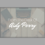Aidy Perry