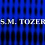 S.M.  TOZER