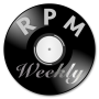 Author: The RPM Blog (RPM Weekly)
