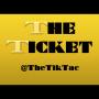 Author: The Ticket