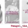 Angel Harrt